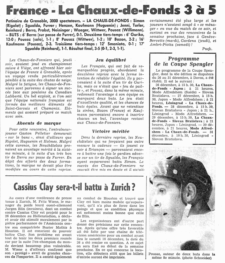 Edition 20.11.1971-1+-.png
