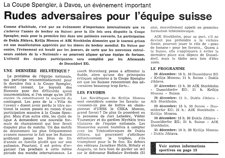 Edition 22.12.1979+.png