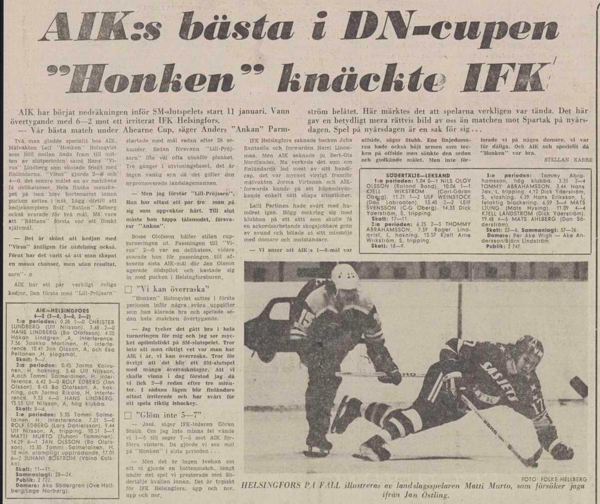 helbild-dagens-nyheter-onsdag-3-januari-1973-sida-17-1+.jpg