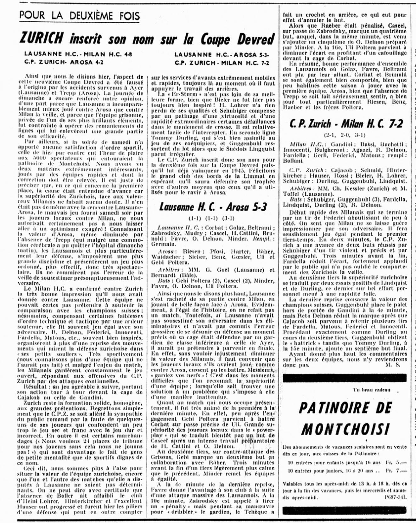 19.12.1949.jpg++4.jpg