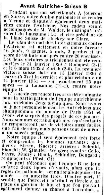 23.11.1951.jpg