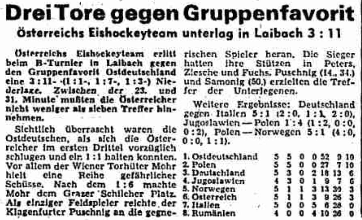 06.03.1969.ГДР-Австрия-11-3.JPG