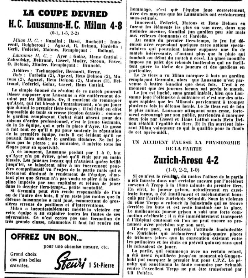 18.12.1949.jpg++.jpg