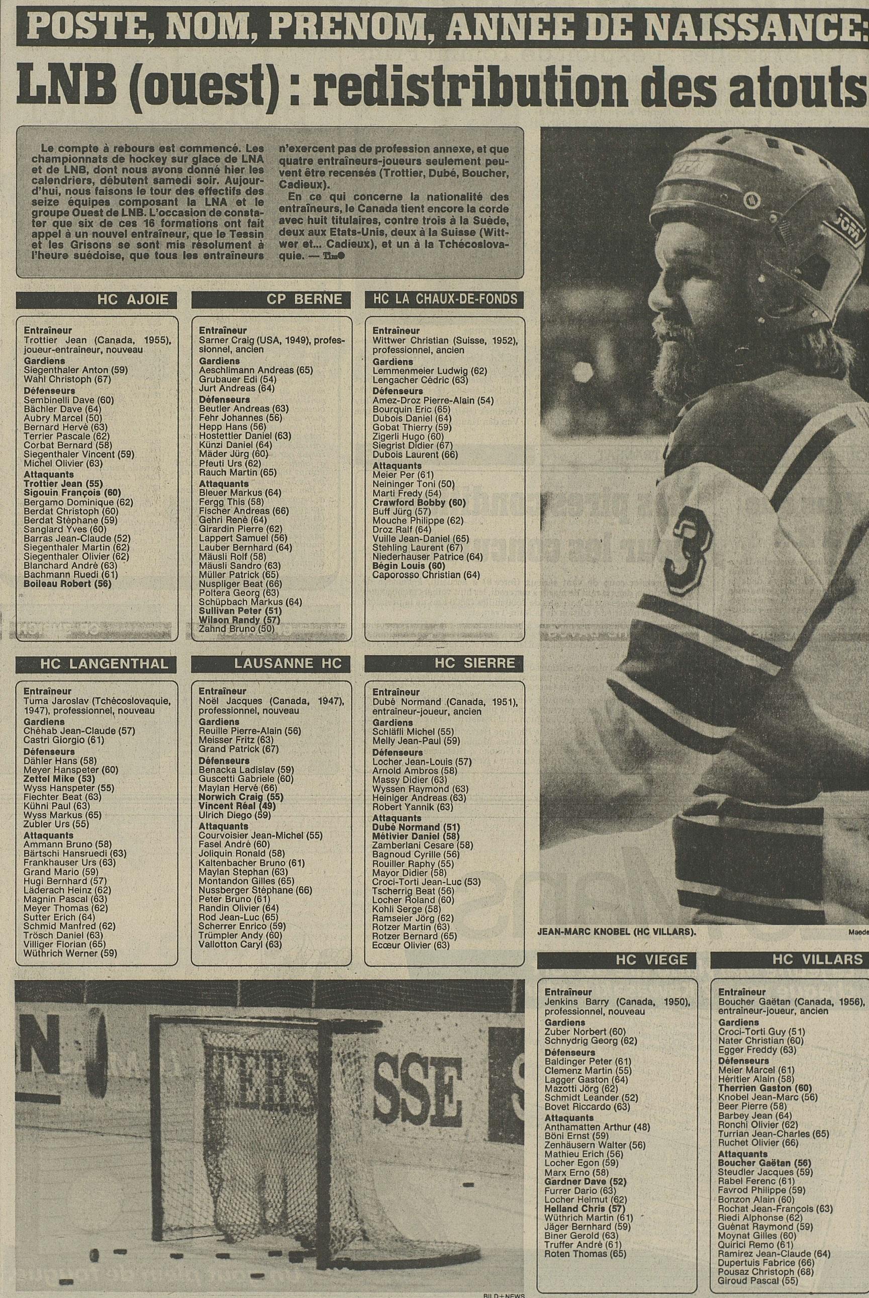 22.09.1983.jpg