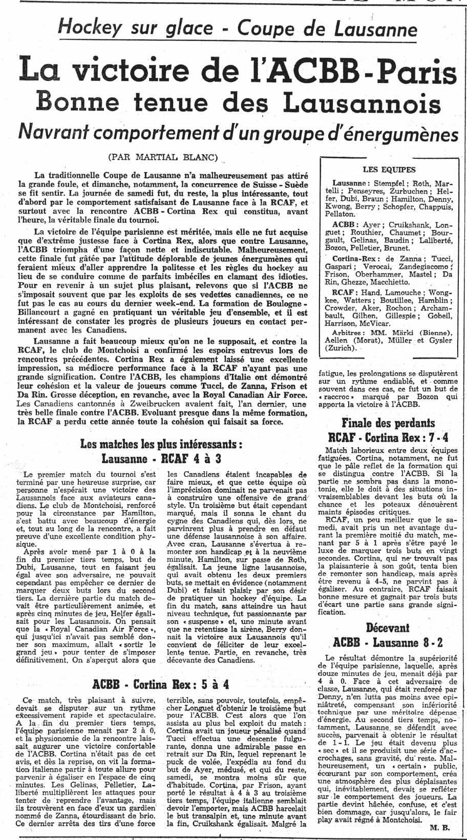 Edition  Nov 14, 1961.png