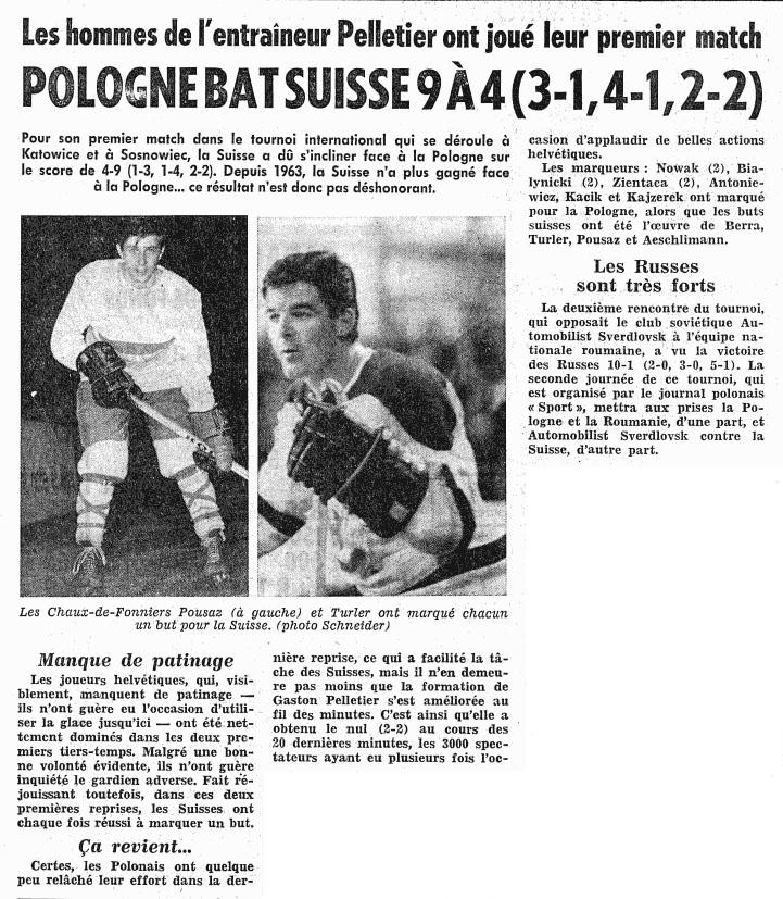 Edition  05.09.1969-2-3++.jpg