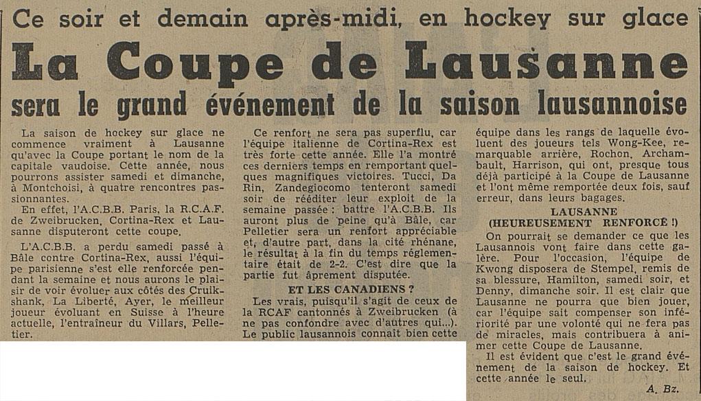 Le Matin - Tribune de Lausanne_19611111_+.jpg