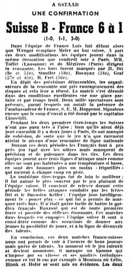 14.01.1952-1.jpg