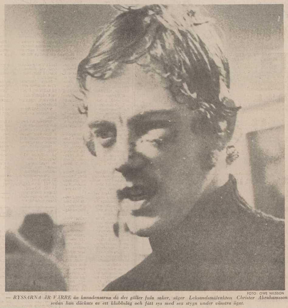 helbild-dagens-nyheter-onsdag-27-december-1972-sida-29-1+.jpg
