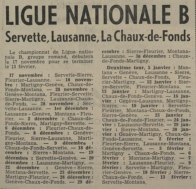 16.11.1962!!.jpg