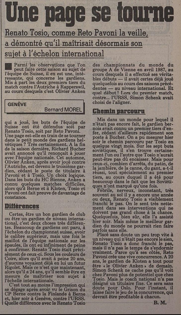 04.12.1988-1.jpg