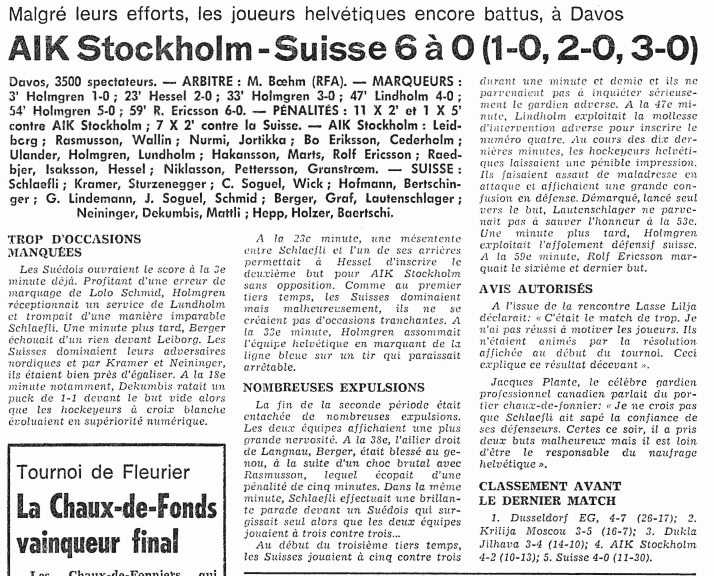 Edition 31.12.1979-1+.png