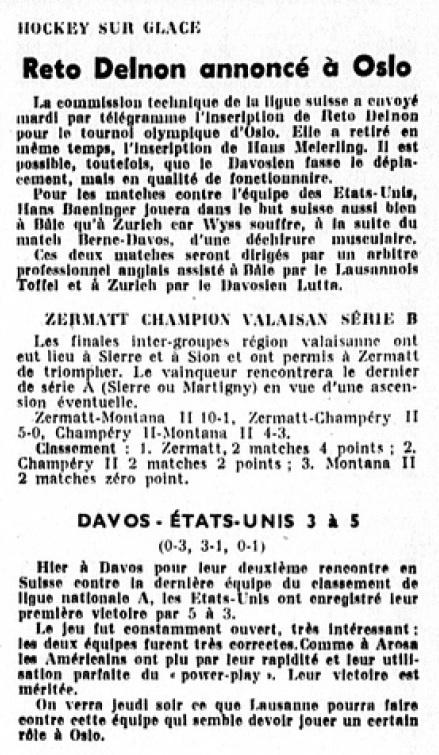 30.01.1952.jpg