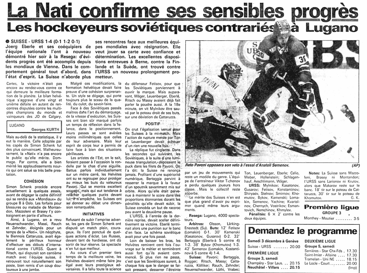 Edition 03.12.1988-1.png