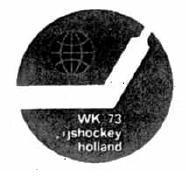 1973.ЧМ.группа «С».Нидерланды.лого-1.+.JPG