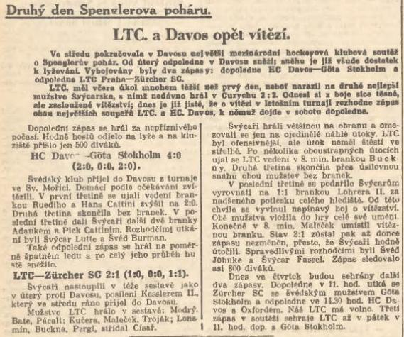 29.12.1938+.JPG