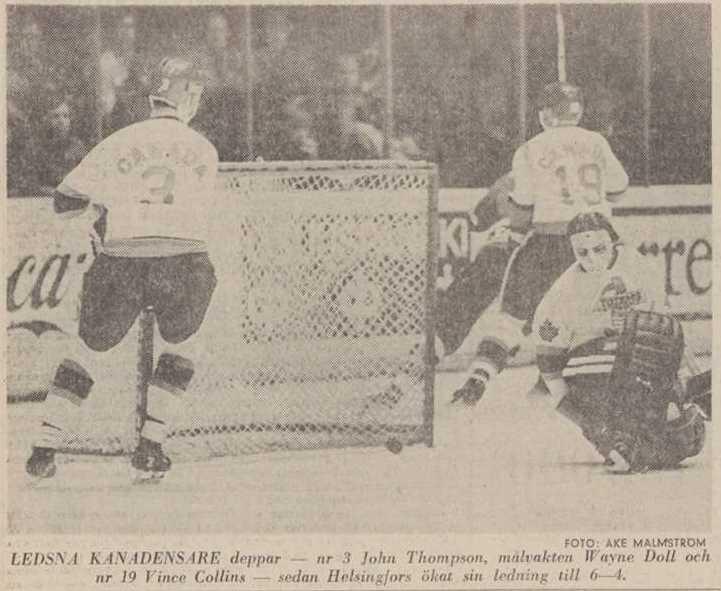helbild-dagens-nyheter-fredag-29-december-1972-sida-18-1+.jpg