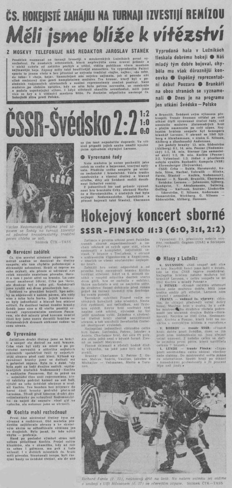 Ročník 1972, 12_ 19, strana 8+..jpg