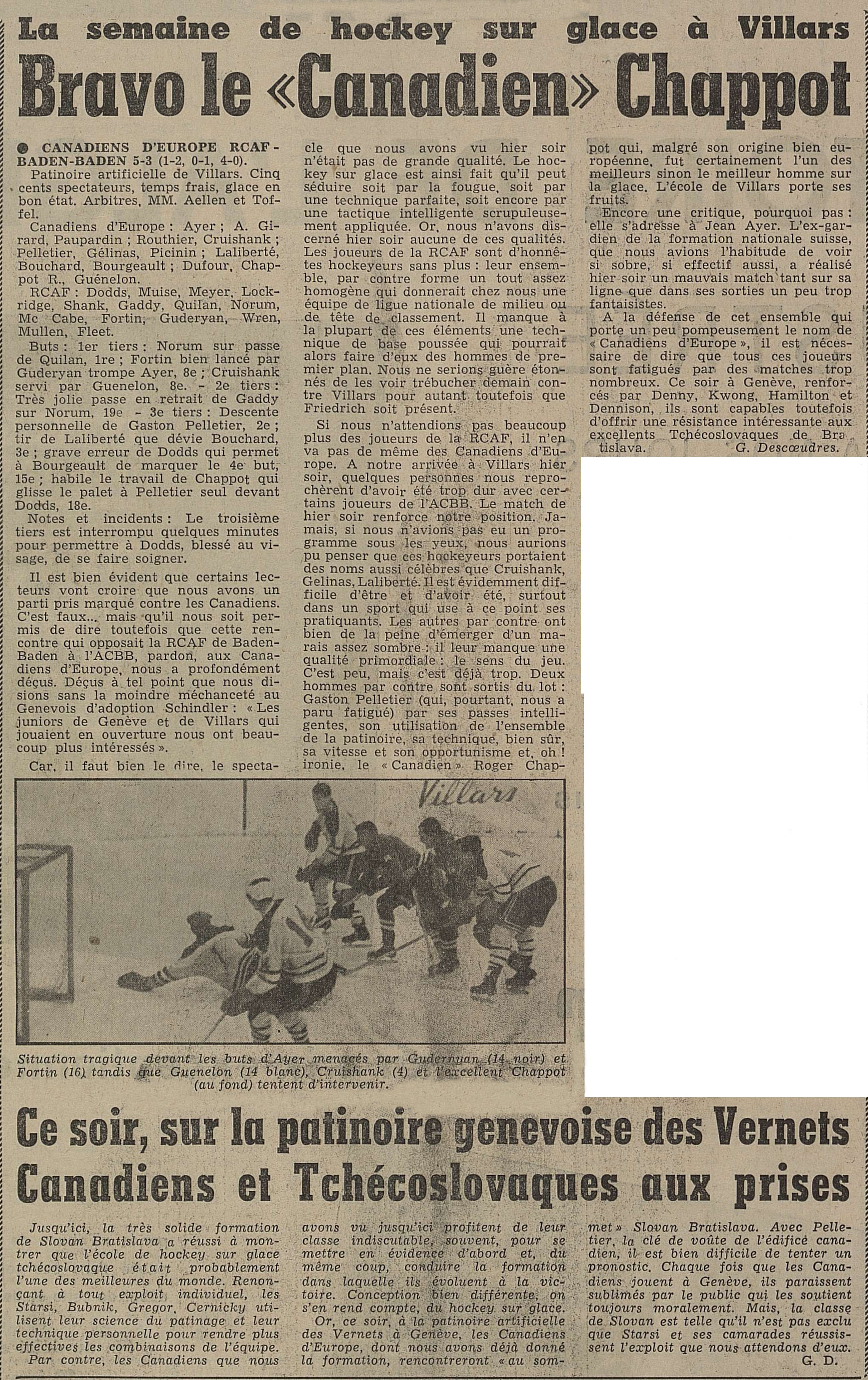 Le Matin - Tribune de Lausanne_19620104_powx0i.jpg