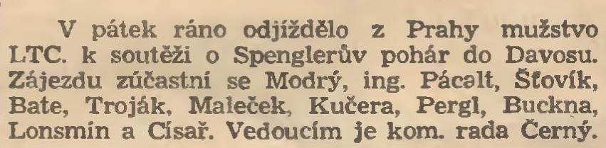 23.12.1938+.JPG