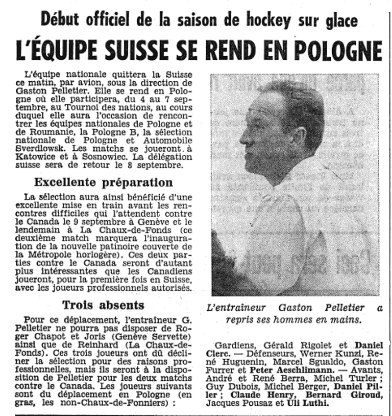 Edition  03.09.1969-1++.png