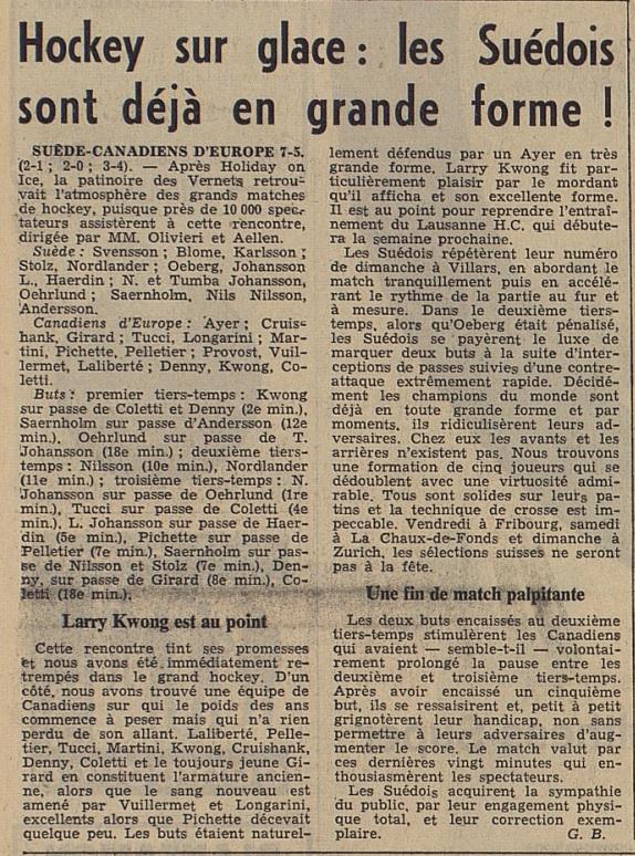 11.10.1962+.jpg