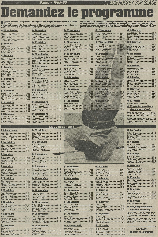 25.09.1985.jpg