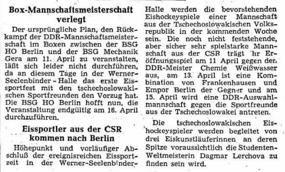 04.04.1951++.jpg