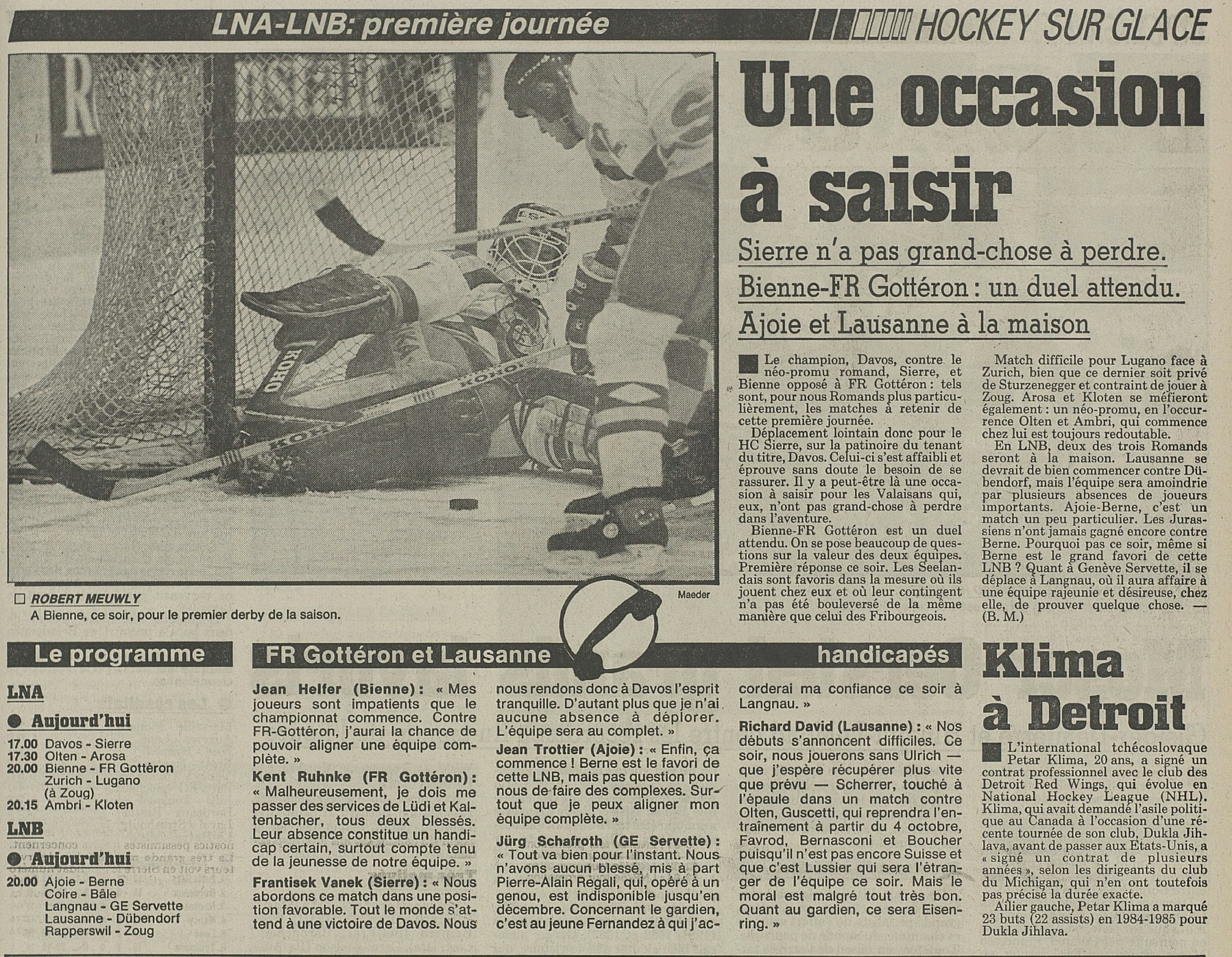 28.09.1985-1.jpg