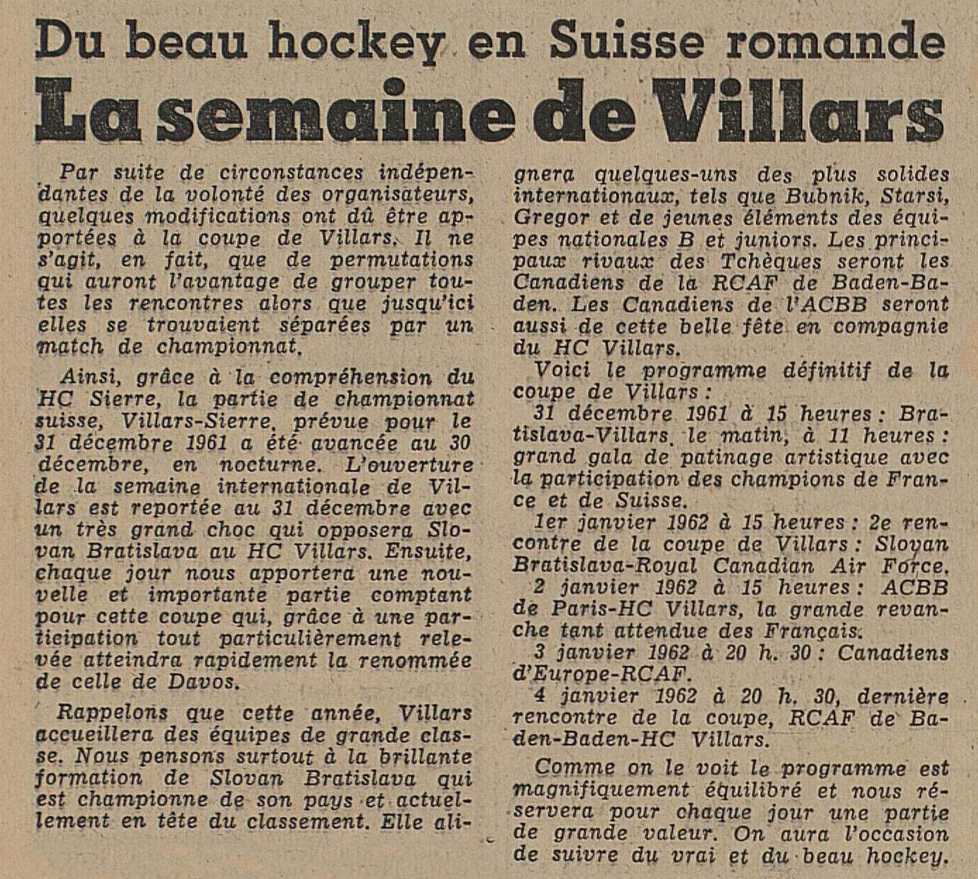 Le Matin - Tribune de Lausanne_19611229_h4u2ex.jpg