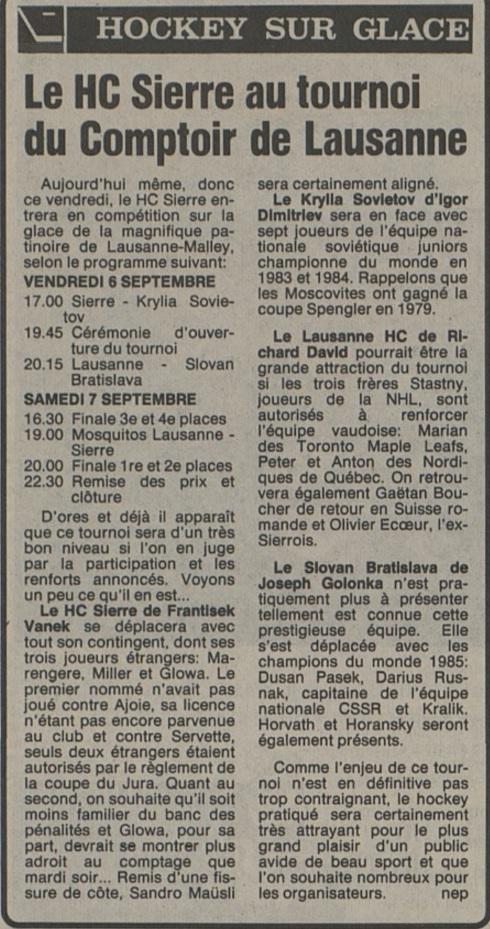 06.09.1985(1)++.jpg