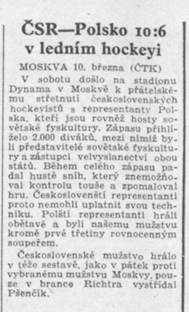 Ročník 1951, 3_ 11, strana 8..png+++++.png