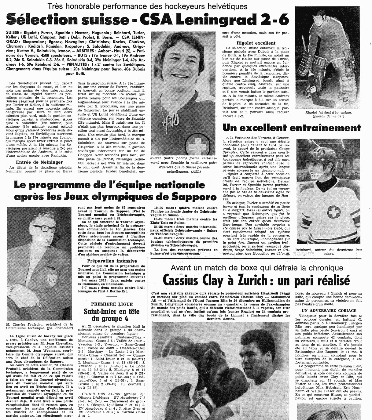 Edition 24.12.1971-1-.png