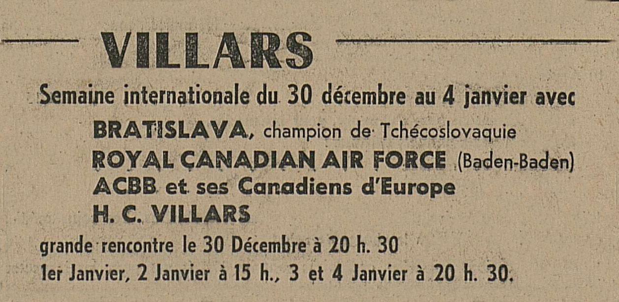 Le Matin - Tribune de Lausanne_19611229_.jpg