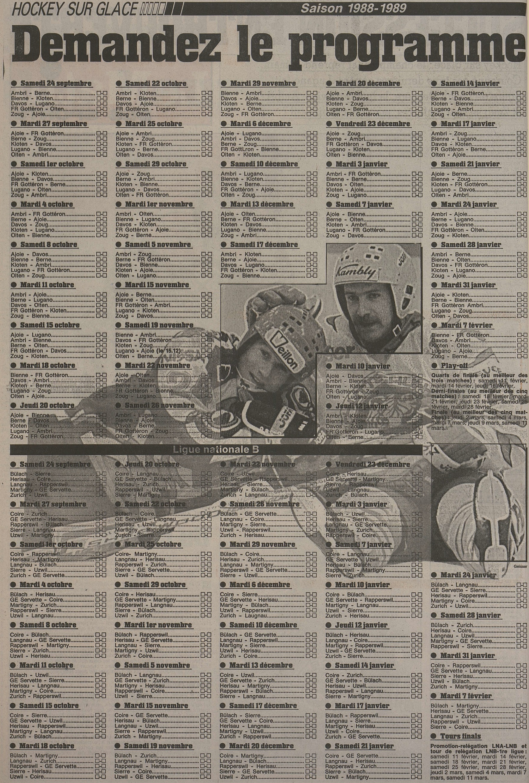 1988-1989.Швейцария.Чемпионат страны.Расписание-1.jpg