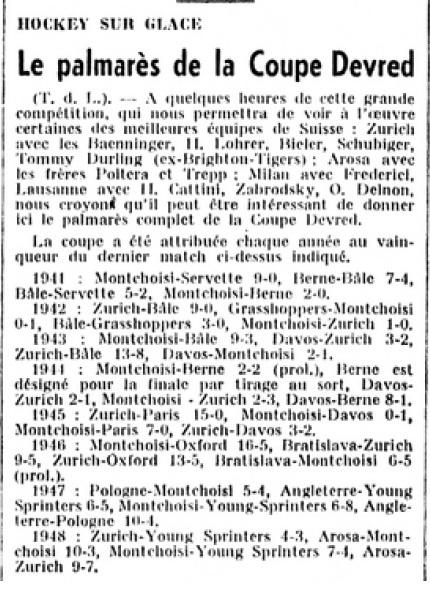 17.12.1949-1.jpg