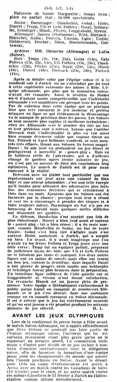 14.01.1952.jpg