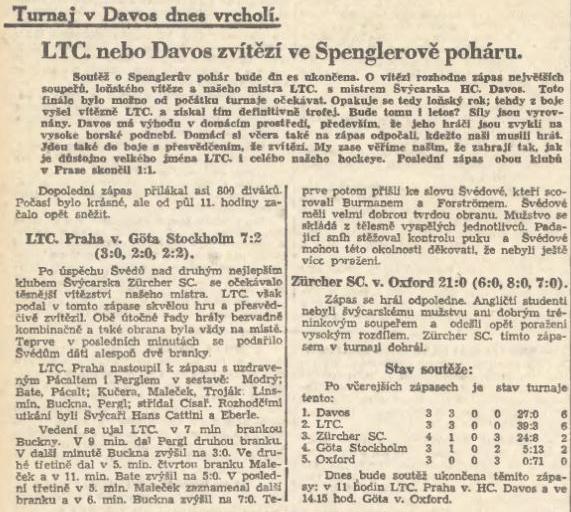 31.12.1938+.JPG