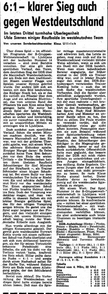 05.03.1969.(4.03.1969.ГДР– ФРГ6-1) (Копировать).png