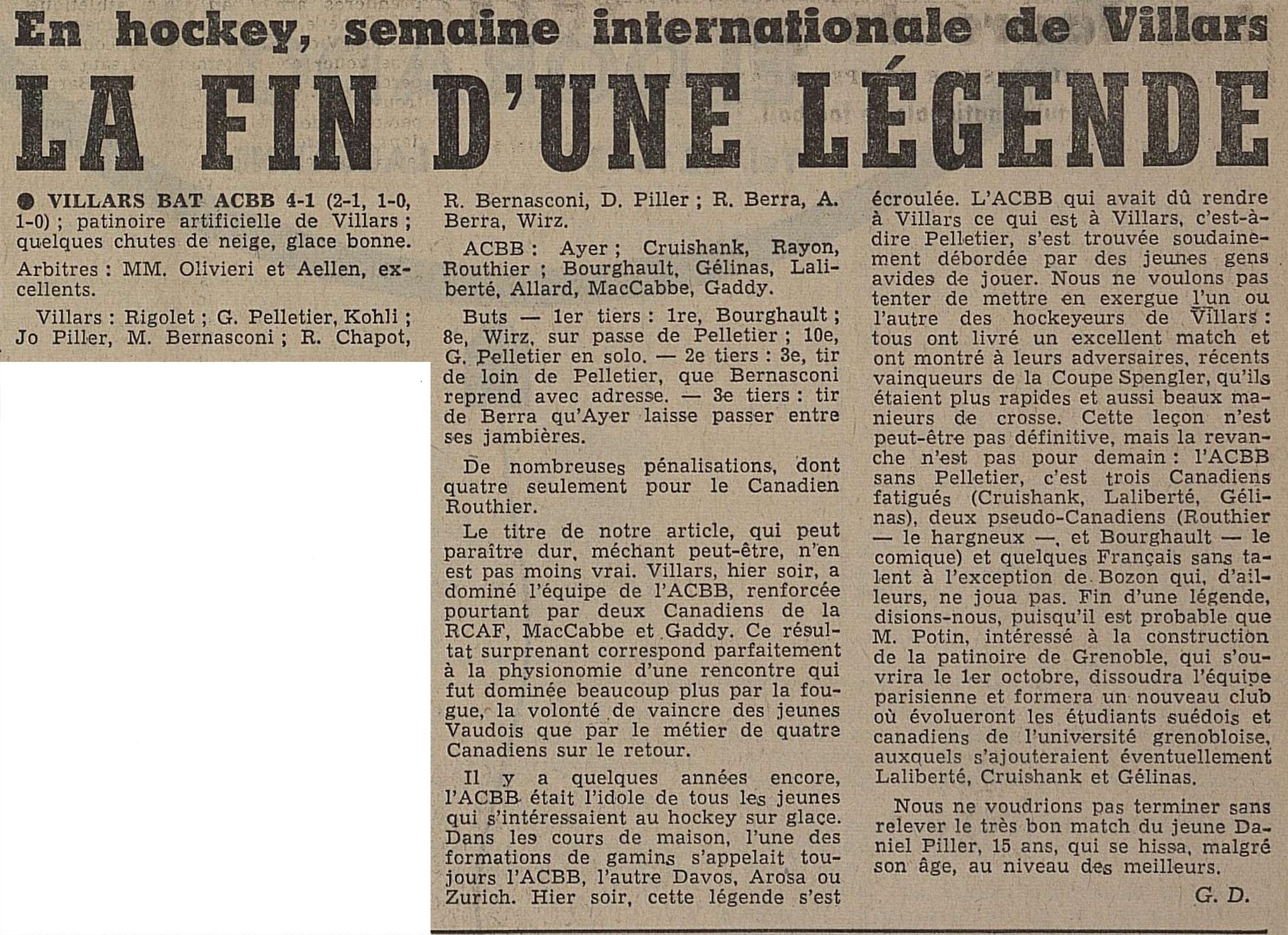 Le Matin - Tribune de Lausanne_19620103_j9lrro-2.jpg