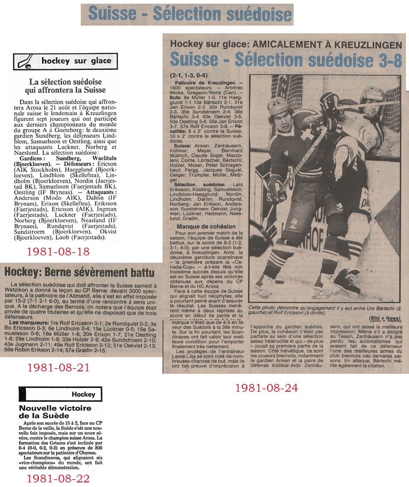 1981.Швейцария-Швеция 3-8.jpg