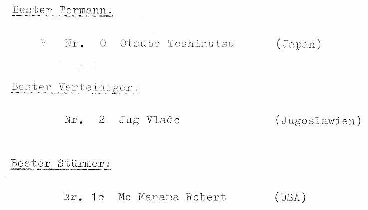 1973.ЧМ.группа В. Bester.JPG