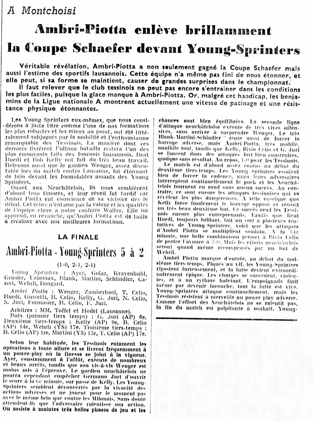 Le Matin - Tribune de Lausanne_19531214_aeun3j-1.jpg