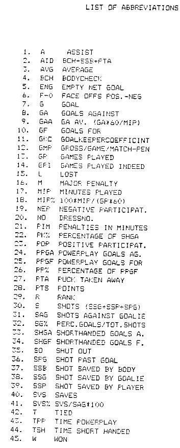 X_SEN_WC_1986_Group_B16.jpg