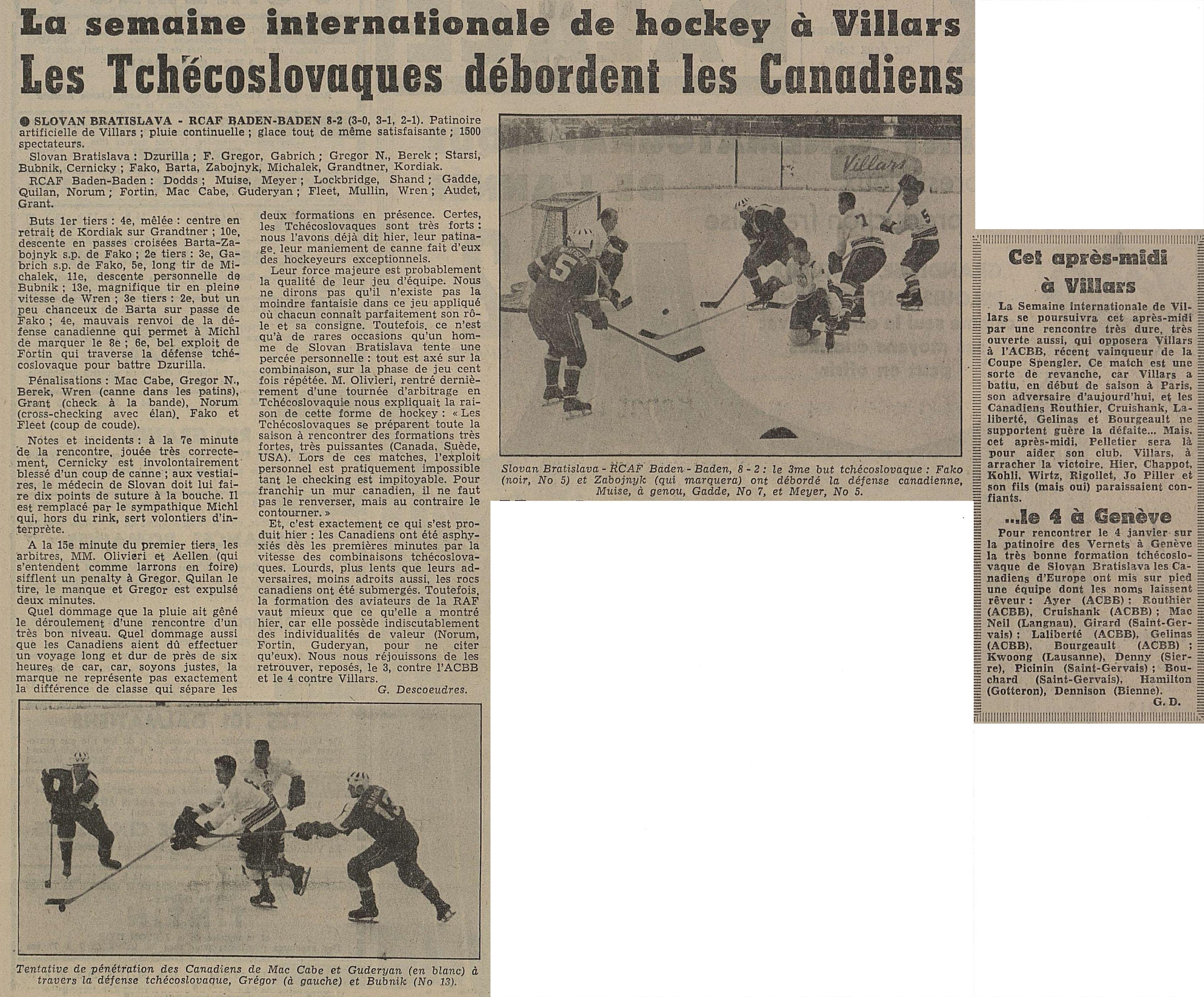 Le Matin - Tribune de Lausanne_19620102_v4cel5.jpg