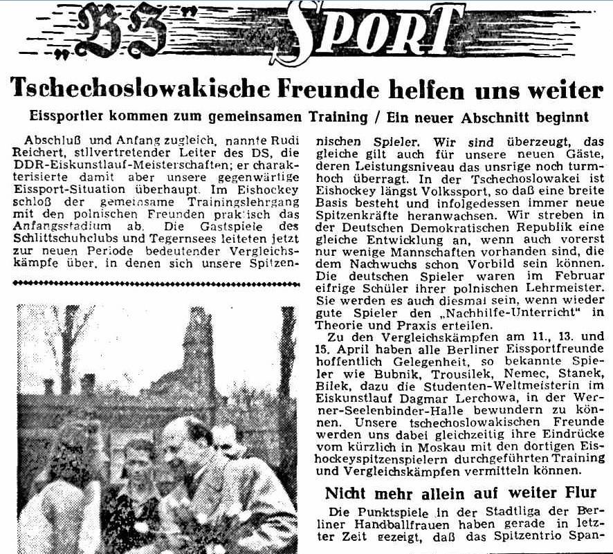 04.04.1951.jpg