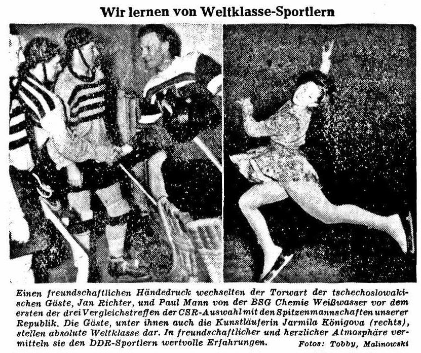 14.04.1951-1.jpg