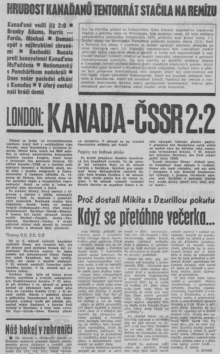 Ročník 1970, 1_ 4, strana 8.(1).png