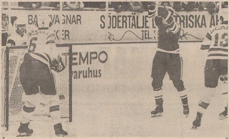 helbild-dagens-nyheter-fredag-29-december-1972-sida-17-2+.jpg