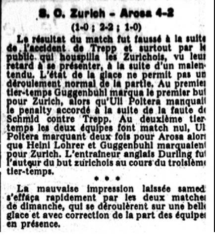 19.12.1949.jpg++1.jpg